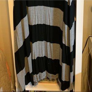 GAP Dresses - Gap sleeveless maxi dress XXL